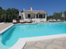 Villa Gemelli available for holiday lets.